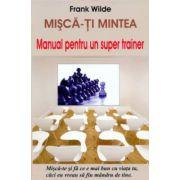 MISCA-TI MINTEA