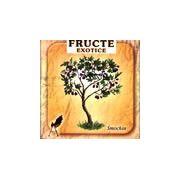 FRUCTE EXOTICE (PLIANT)