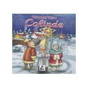 COLINDE CD