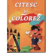 CITESC SI COLOREZ