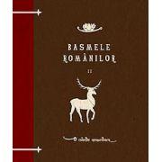 BASMELE ROMANILOR VOL II