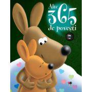 ALTE 365 DE POVESTI