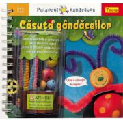 6625-CASUTA GANDACEILOR