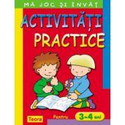 1014-ACTIVIT PRACTICE 3-4 ANI