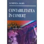 CONTABILITATEA IN COMERT