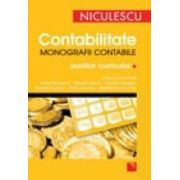 CONTABILITATE-MONOGRAFII CONTABILE