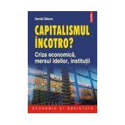 capitalismul incotro?