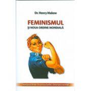 Feminismul si noua ordine mondiala
