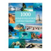 1000 DE PLAJE DE VIS
