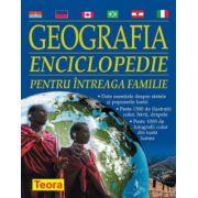 0974-GEOGRAFIA ENCICLOPEDIE