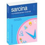 SARCINA. NUMARATOAREA INVERSA
