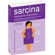 SARCINA. MANUAL DE INSTRUCTIUNI