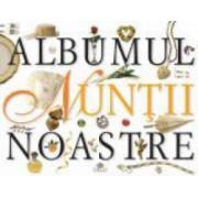 ALBUMUL NUNTII NOASTRE