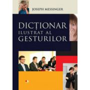 Dictionar ilustrat al gestiunilor