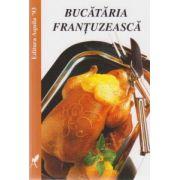 BUCATARIA FRANTUZEASCA