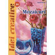 Mozaicuri- Idei creative 24