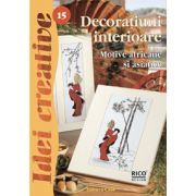 Decoratiuni interioare- Idei creative 15