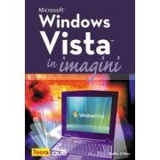 WINDOWS VISTA IN IMAGINI