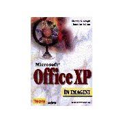 MICROSOFT OFFICE XP IN IMAGINI