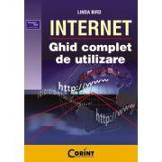 INTERNET - GHID COMPLET DE UTILIZARE