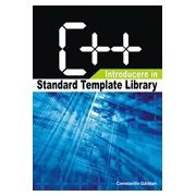 C++. INTRODUCERE IN STANDARD TEMPLATE LIBRARY