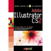 ADOBE ILLUSTRATOR CS2 + CD
