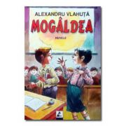 MOGALDEA -NUVELE