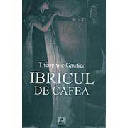 IBRICUL DE CAFEA