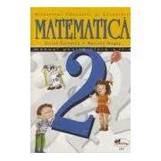 MATEMATICA. MANUAL CLASA II