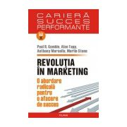 Revolutia in marketing