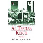Al treilea Reich. Volumul II