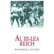 Al treilea Reich. Volumul I