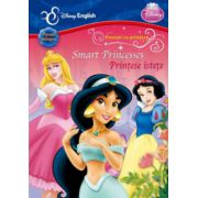 Smart Princesses/ Printese istete