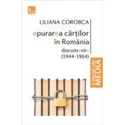 EPURAREA CARTILOR IN ROMANIA