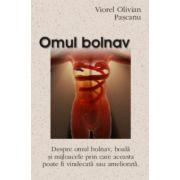OMUL BOLNAV