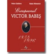 EUROPEANUL VICTOR BABES