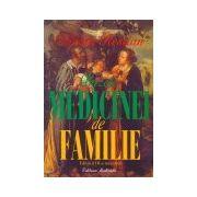 BAZELE MEDICINEI DE FAMILIE