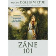 ZANE 101