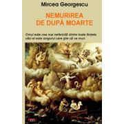 NEMURIREA DE DUPA MOARTE