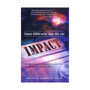 IMPACT:CAND OZN-URILE CAD DIN CER