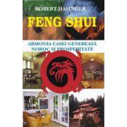 FENG SHUI-ARMONIA CASEI