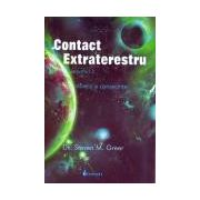 CONTACT EXTRATERESTRU VOL II