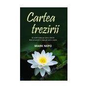 CARTEA TREZIRII