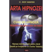 ARTA HIPNOZEI