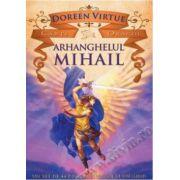 ARHANGHELUL MIHAIL