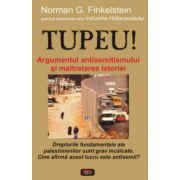 TUPEU