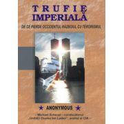 TRUFIE IMPERIALA