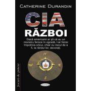 CIA IN RAZBOI