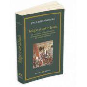 Religie si stat in Islam
