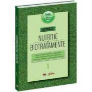 NUTRITIE SI BIOTRATAMENTE VOL I